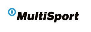 logo MultiSport A rgb